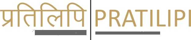 Pratilipi - a bilingual (English / Hindi) magazine of Indian writing