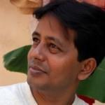 sanjay-singh