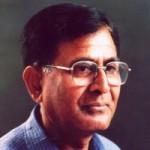om prakash valmikis jhootan देश के 13 से अधिक विश्वविद्यालयों में-जिनमें से कई केंद्रीय.